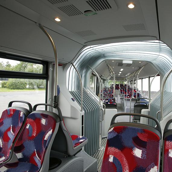 ideo local transport train seats products kiel kiel sitze. Black Bedroom Furniture Sets. Home Design Ideas
