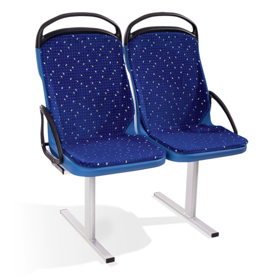Ideo local transport train seats products kiel for Ideo products