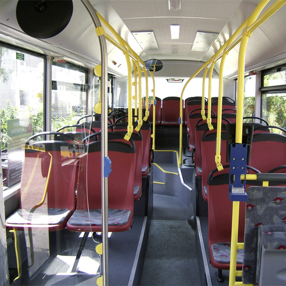 ideo local transport bus seats products kiel kiel sitze. Black Bedroom Furniture Sets. Home Design Ideas